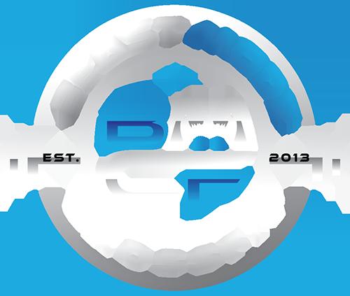 Beast Mode CrossFit